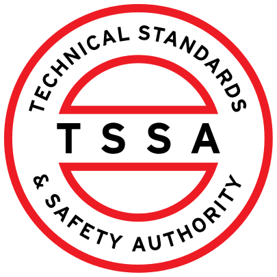 Technical Standards and Safety Association